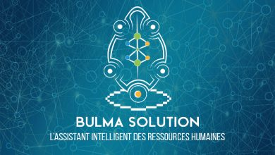 Photo de Bulma Solution, l'assistant intelligent des ressources humaines
